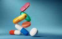 Département de Pharmacie