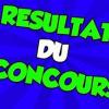 résultat_du_concours