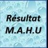 résultat_mahu.
