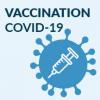 vaccination_covid19